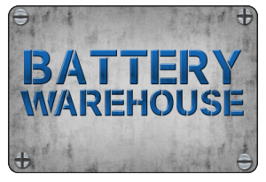 battery_warehouse